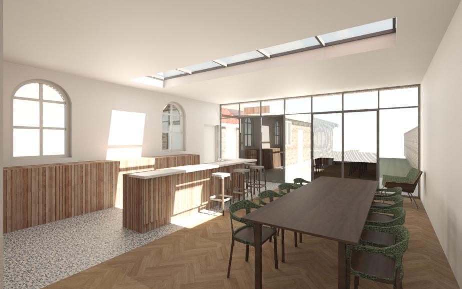 SO-5_bijkeuken.rvt_2017-Sep-20_10-00-54PM-000_3D_uitbouw_over_tafel