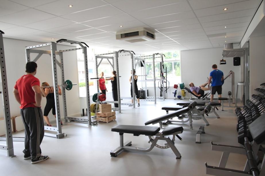Sven-gym012