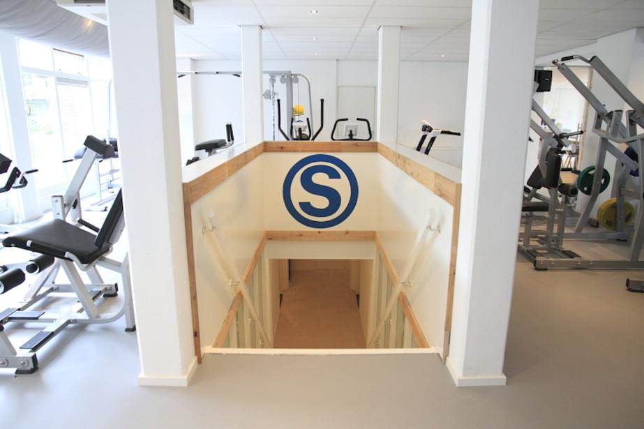 Sven-gym060