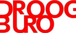 Droogburo Architecten Amsterdam